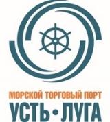 Отрасль: Морской порт. Работа: Архитектурная оптимизация операционной модели предприятия на основе принципов и требований стандартов менеджмента качества.