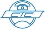 Отрасль: Строительство объектов телекоммуникационной инфраструктуры. Работа: Идентификация корпоративной архитектуры, организационное проектирование объединённой компании.