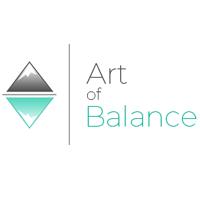 Отрасль: Интеренет-журнал Работа: Разработка логотипа, создание сайта