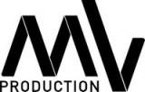 Отрасль:Проведение мероприятий (eventing). Работа: Управление проектами, проектирование деловых мероприятий.